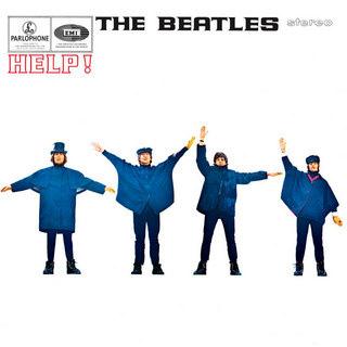 Beatles201006163