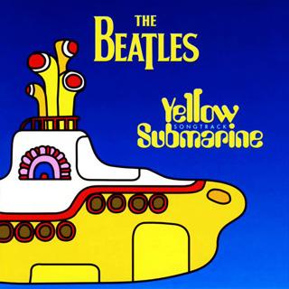 Beatles201006164