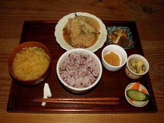 Kichimu2010062011