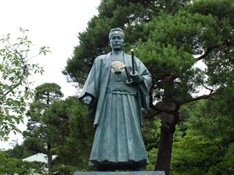 Ajisai201006222
