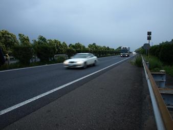 Ikaho201025