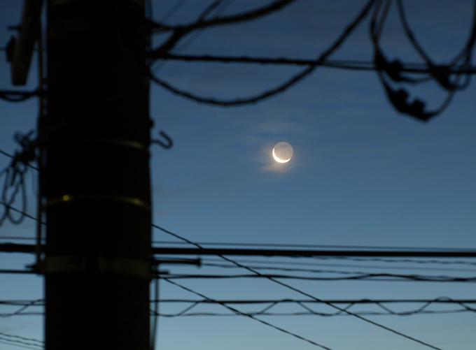 Moon2010073