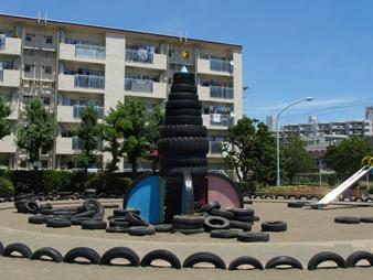 Kamata20107