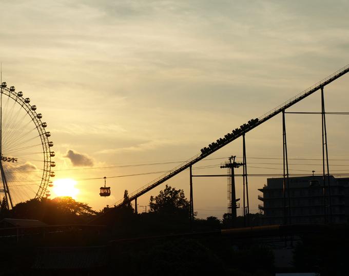 Yomiuri2010090518