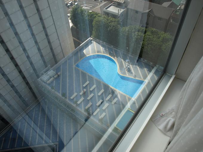 Yomiuri2010090530