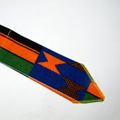 Kai201009136