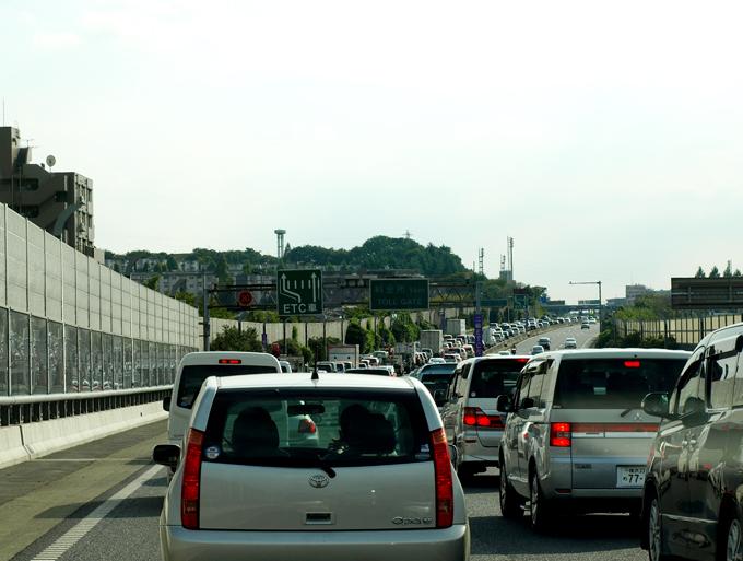 Nara201009211