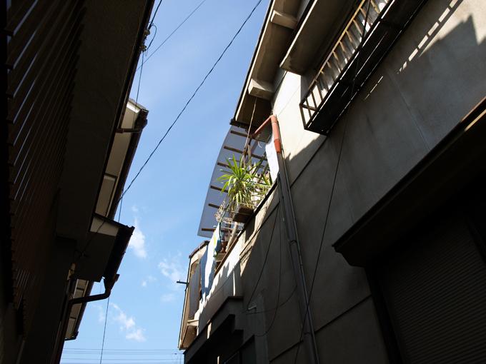 Nara2010092123