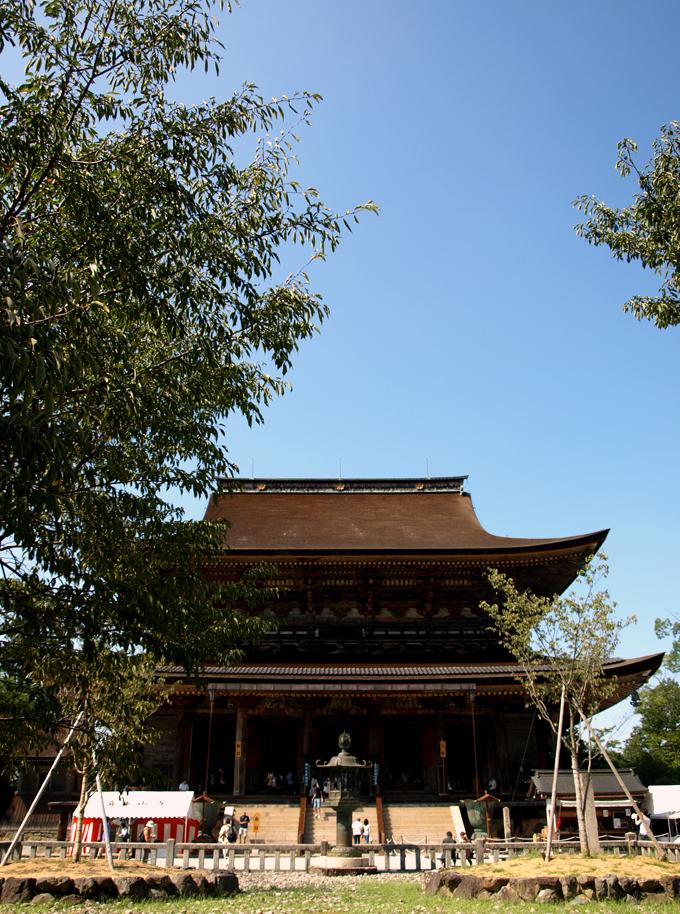 Nara2010092130