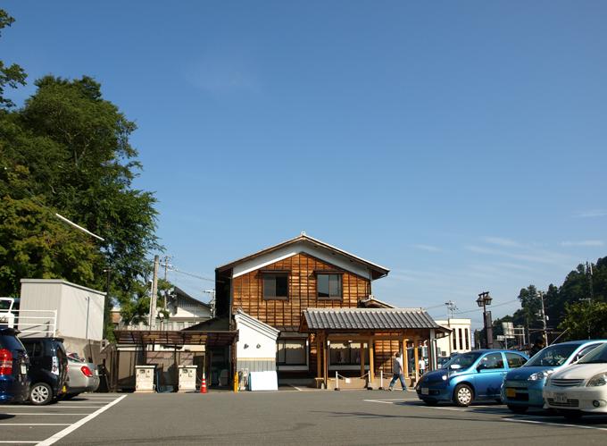 Nara201009219