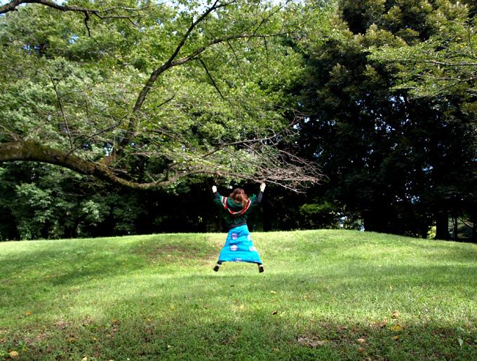 Natsumusubi2010092618