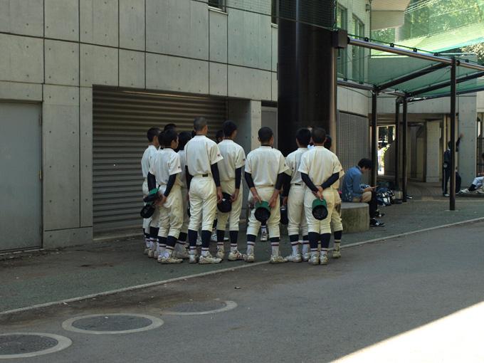 Natsumusubi201009262