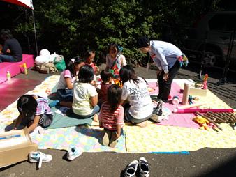 Natsumusubi201009267