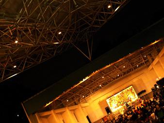 Natsumusubi2010092624100