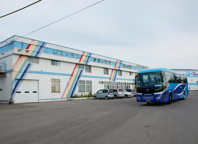 Hokkaido2010110313