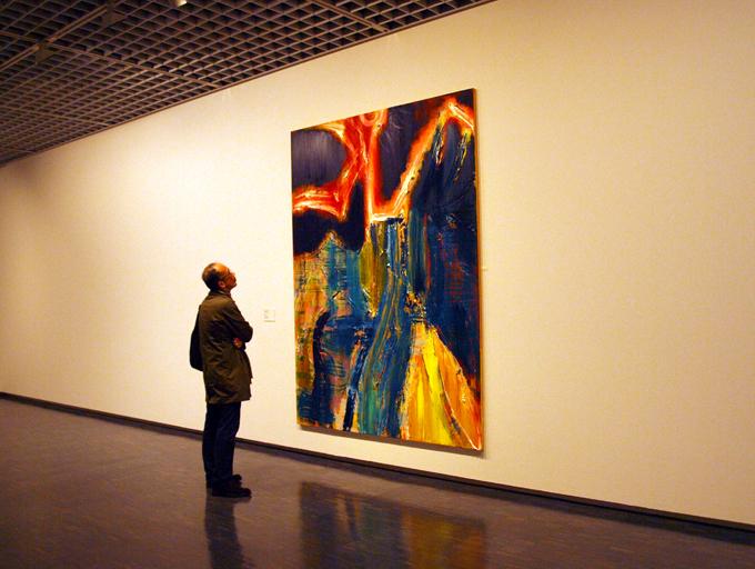 Art2011010210
