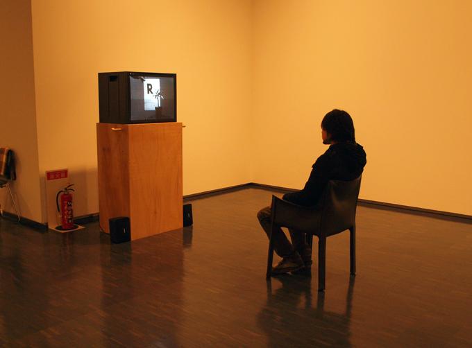 Art2011010211