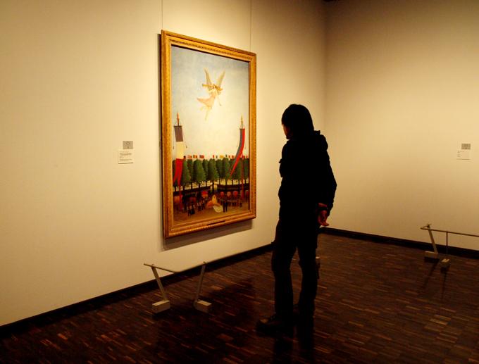 Art20100116