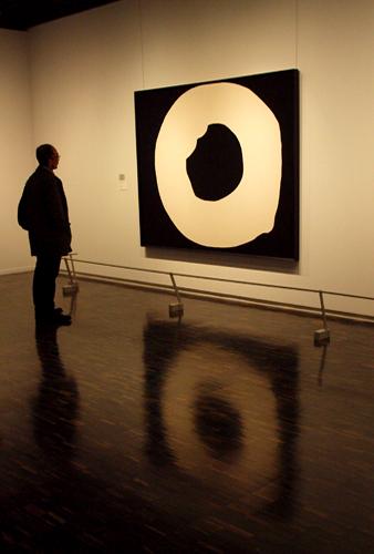 Art20110119100
