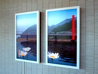 Art2011011821