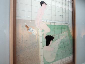 Art201101192221