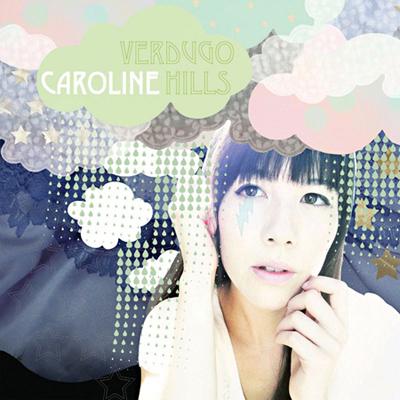20101206_caroline2_v2011