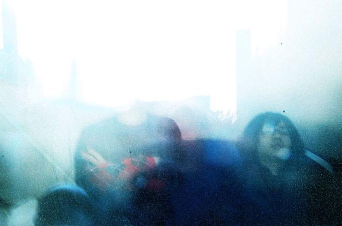 47_leggysalad20111