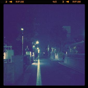 Yomichi2011