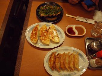 Tochigi2011022810