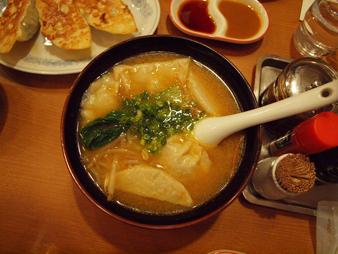 Tochigi2011022811