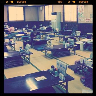 Tochigi2011324