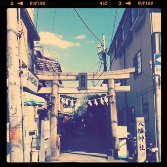Asouka201104016