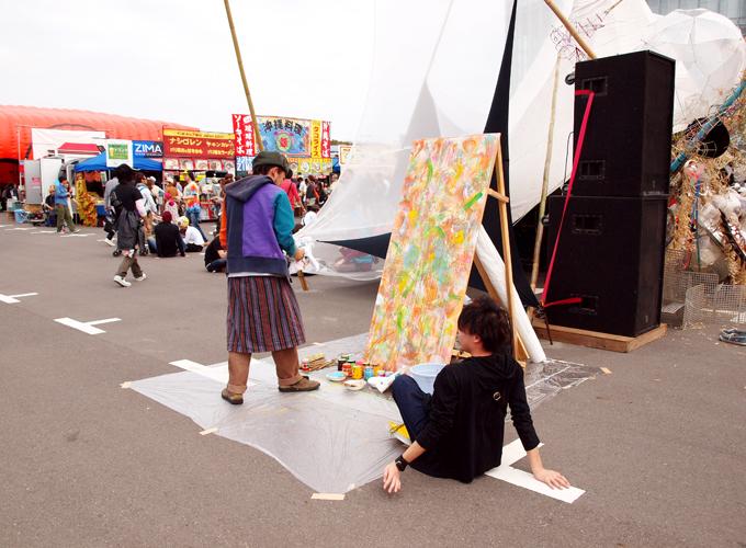 Nagisa2011041012