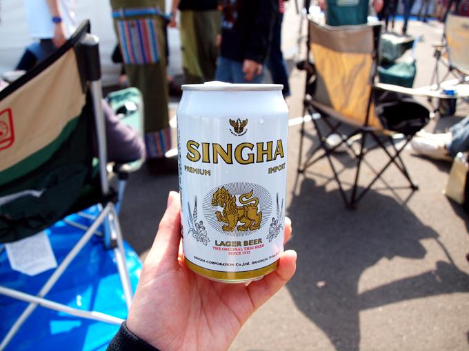 Nagisa2011041013
