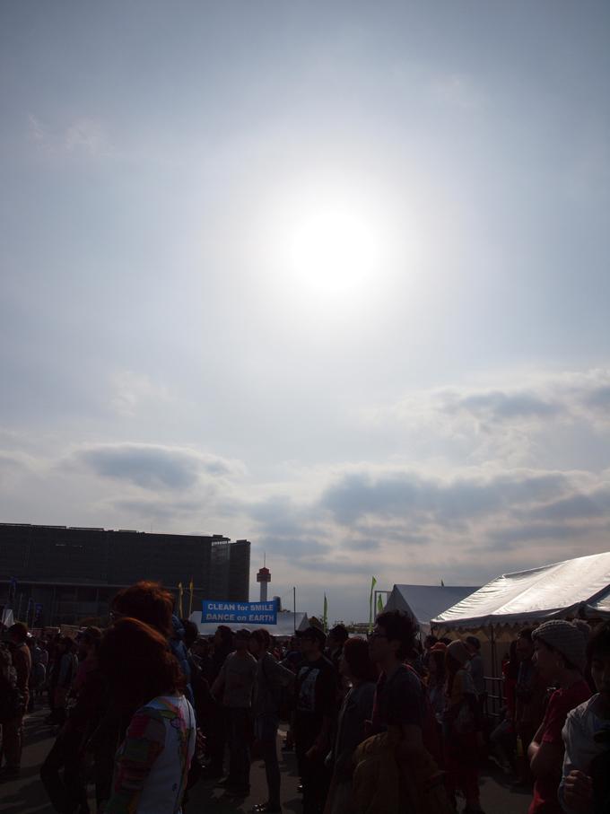 Nagisa2011041020