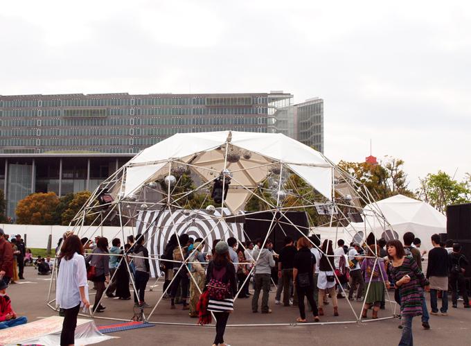 Nagisa2011041026