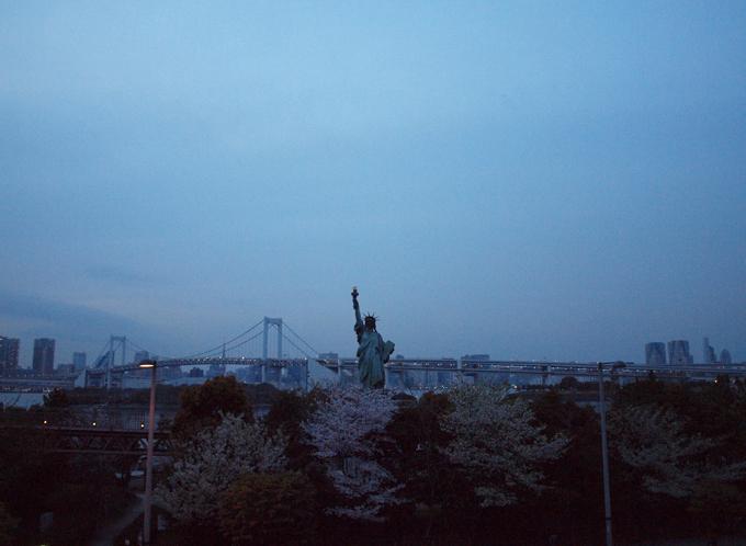 Nagisa2011041040
