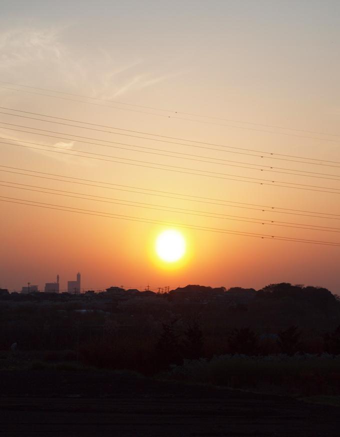 Minumasakura201112