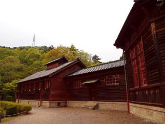 Meijimura2011050112200
