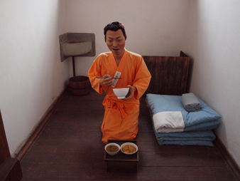 Meijimura2011050116