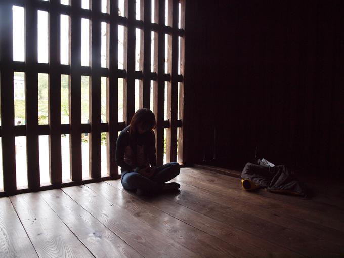 Meijimura2011050118