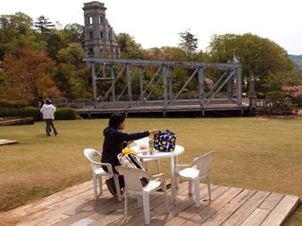 Meijimura201105012200