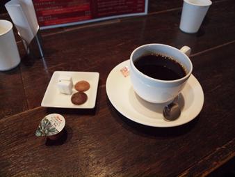 Meijimura2011050132