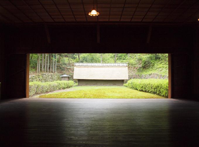 Meijimura2011050134