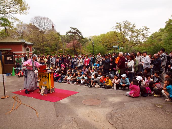 Meijimura2011050136