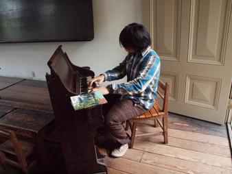 Meijimura2011050140