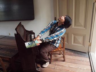 Meijimura2011050141