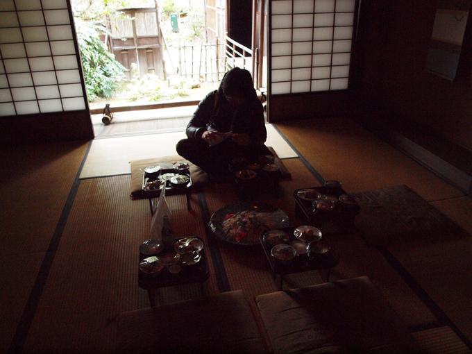 Meijimura2011050147