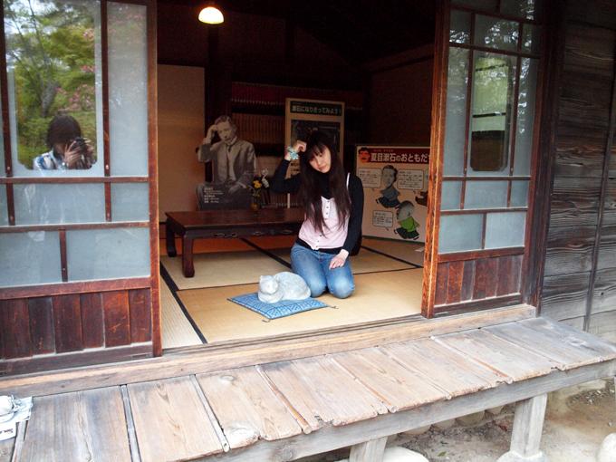 Meijimura2011050151