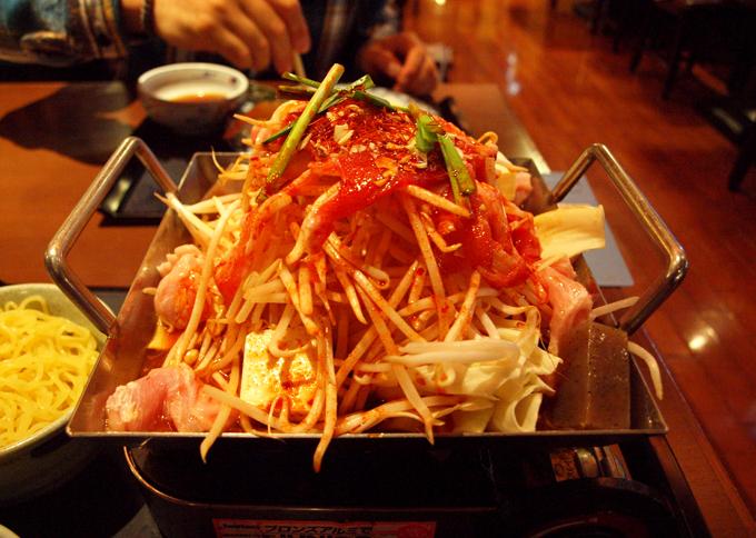 Meijimura2011050153